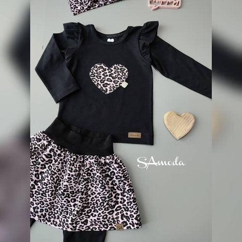 SA Fashion Kids_Shirt FLORA2