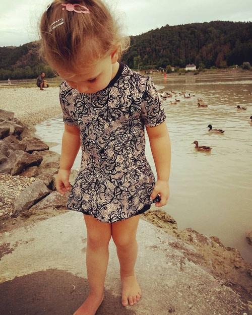 SA Fashion Kids_Shirt IRMI mit Volant2
