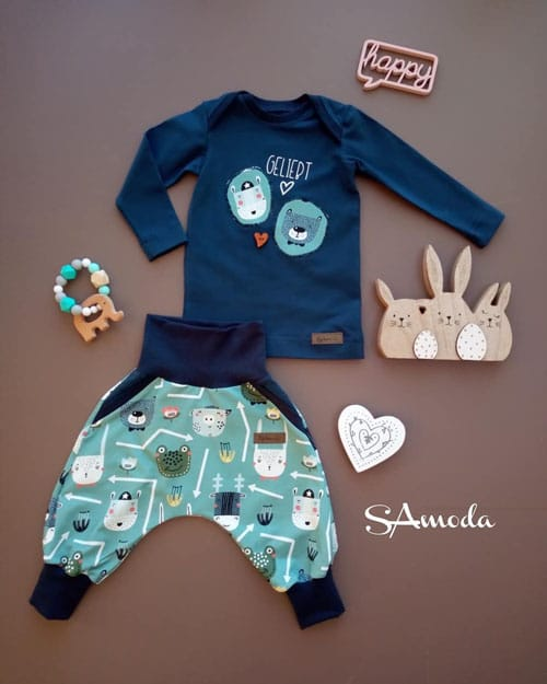 SA Fashion Kids_Shirt Moritz mit amerikanischem Ausschnitt