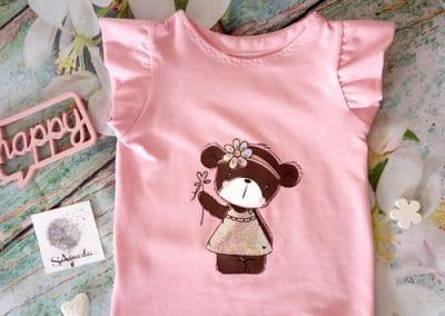 SA Fashion Kids_Shirts_img_20190606_1407592022