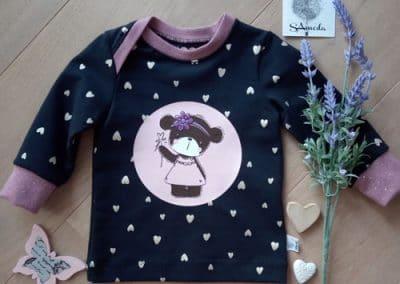 SA Fashion Kids_Shirts_img_20190609_1945258622