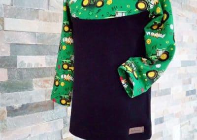 SA Fashion Kids_Shirts_wp-1579292434889