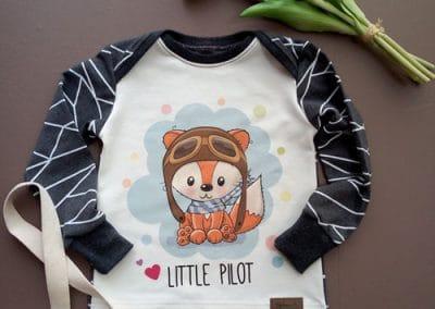SA Fashion Kids_Shirts_wp-1580377690310