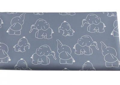 SA Fashion Kids_Softshell_softshell-elefanten