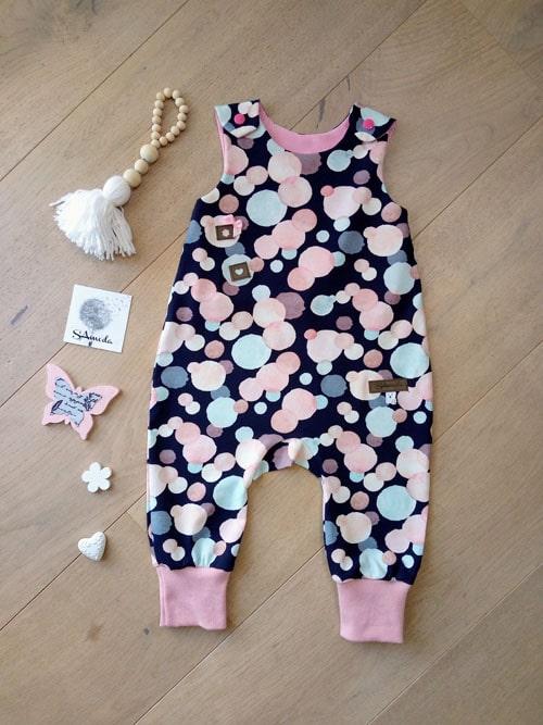 SA Fashion Kids_Strampler