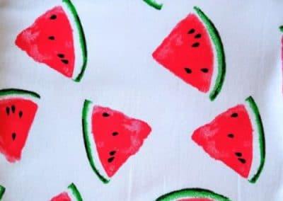 SA Fashion Kids_Sweat_13.-Wassermelone