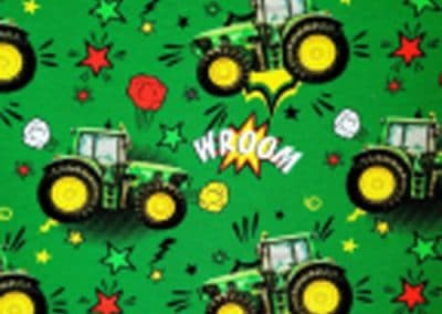 SA Fashion Kids_Sweat_15.-Traktor