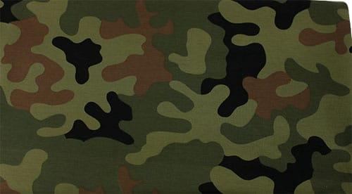 SA Fashion Kids_Sweat_25.-Camonflage