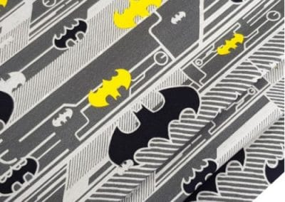 SA Fashion Kids_Sweat_27.-Batman