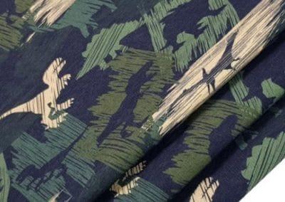 SA Fashion Kids_Sweat_29.-Dino-Camonflage