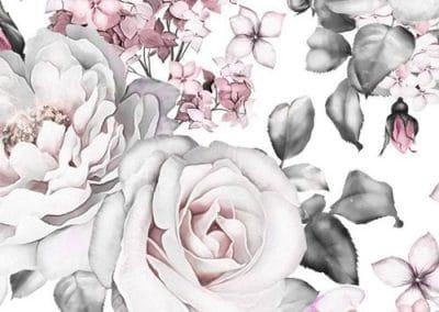 SA Fashion Kids_Sweat_3.-rosen-schwarz-rose