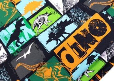 SA Fashion Kids_Sweat_36.-Dino-Comic
