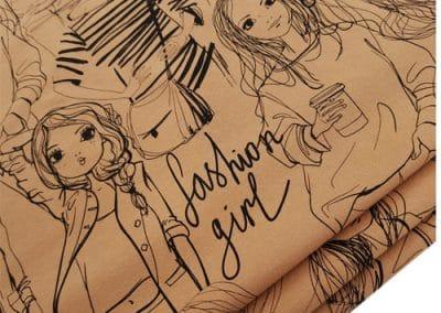 SA Fashion Kids_Sweat_38.-girl-auf-braun