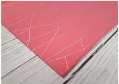 SA Fashion Kids_Sweat_7. Streifen auf pink