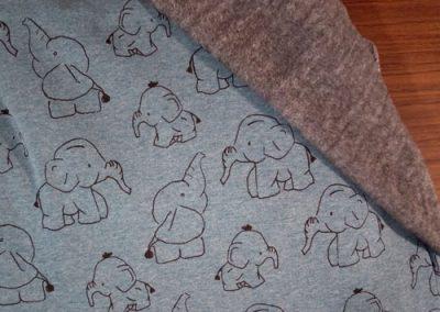 SA Fashion Kids_Sweat_9.-Babyelefanten-scaled