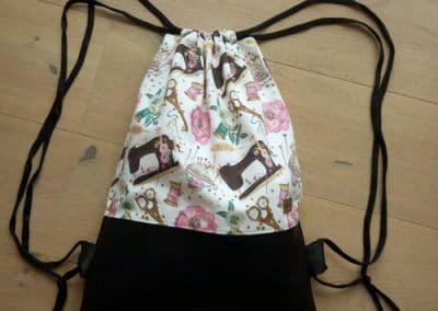 SA Fashion Kids_Taschen_wp-1611586847347