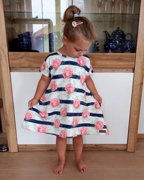 SA Fashion Kids_Zipfeltunika DANI2