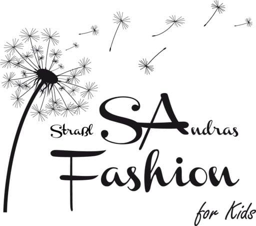 SA_Fashion_Kids_Logo_AGB