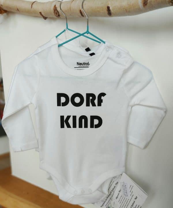 SA Fashion Kids_Body Dorfkind
