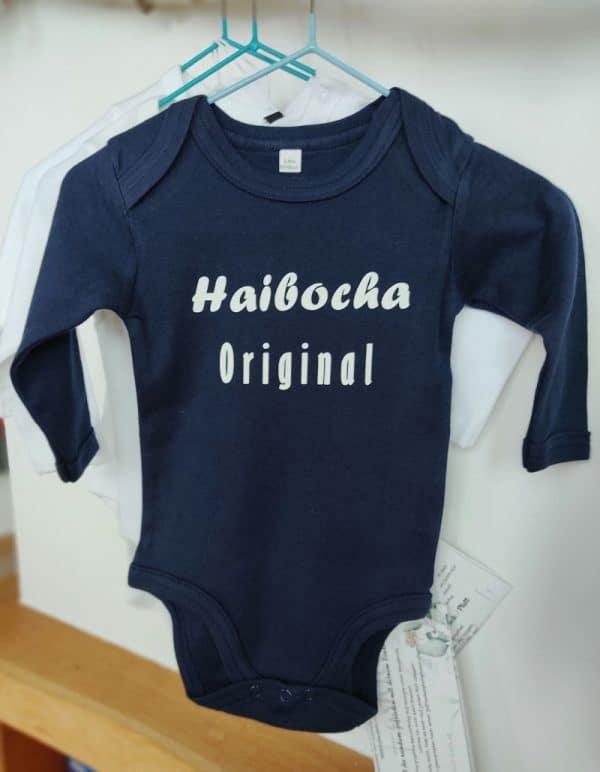 SA Fashion Kids_Body Haibocha Original