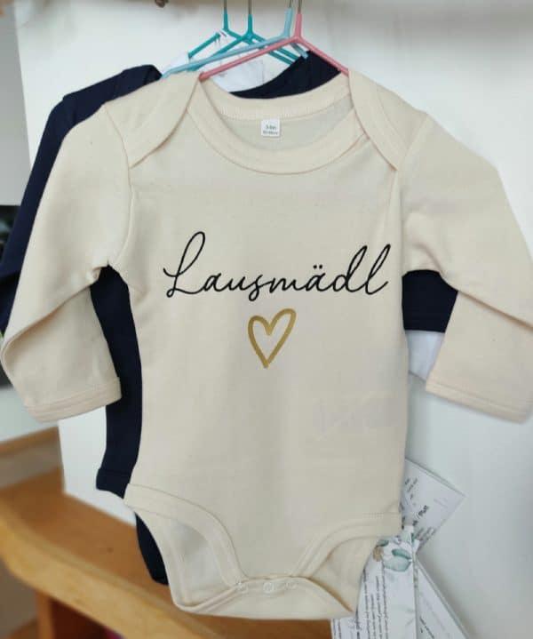 SA Fashion Kids_Body Lausmädl