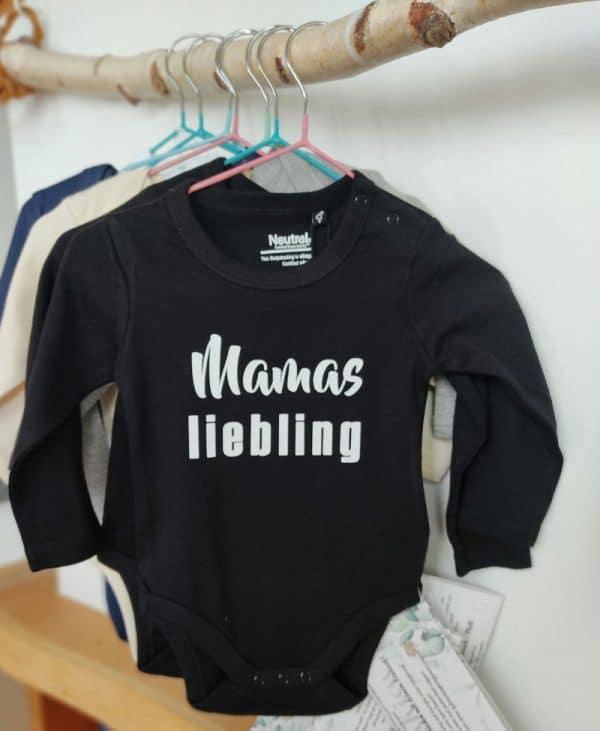 SA Fashion Kids_Body Mammasliebling