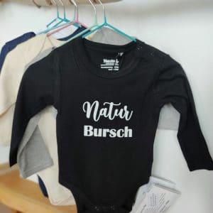 SA Fashion Kids_Body Naturbursch